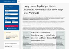 hoteles-canada-es.globalhotelindex.com