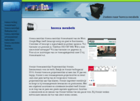 hoteles-en-tanger.com