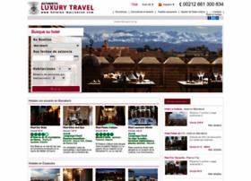 hoteles-marruecos.com