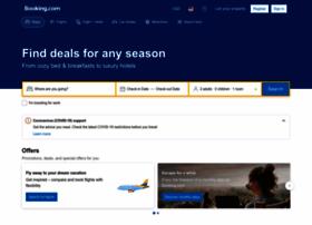 hoteles.destinico.com