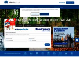 hoteles.travelclub.es