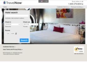 hoteles.tupuntaje.com