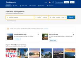 hoteles.viajaraparis.com
