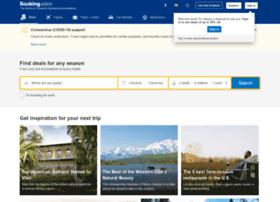hoteles.viajes.com