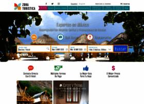 hotelesmexico.com.mx