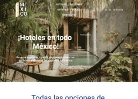 hotelesmexico.com