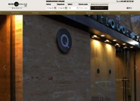 hotelesquo.com