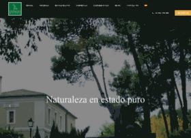 hotelestacio.com