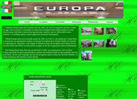 hoteleuropa-sanremo.com
