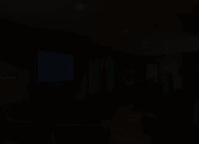 hoteleuropacaserta.com