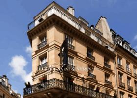 hoteleurope.net