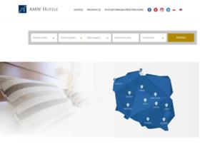 hotelewam.pl