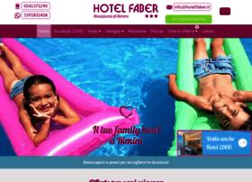 hotelfaber.it