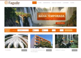 hotelfaguile.com.br