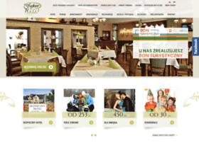 hotelfajkier.pl