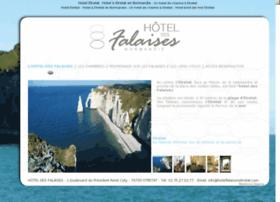 hotelfalaisesetretat.com