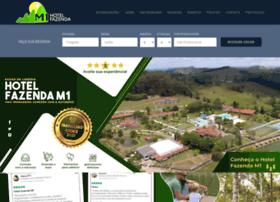 hotelfazenda.com