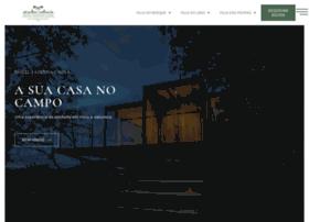 hotelfazendacaina.com.br