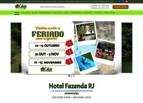 hotelfazendacaluje.com.br