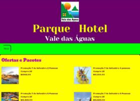 hotelfazendaparqueaquatico.com