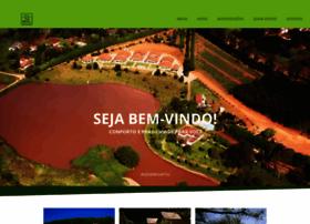 hotelfazendationicola.com.br