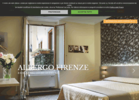hotelfirenze-fi.it
