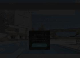 hotelfiuggiterme.it