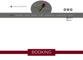 hotelflora.org