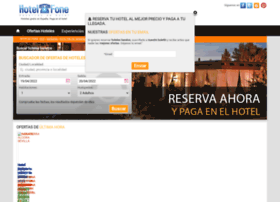 hotelfone.com