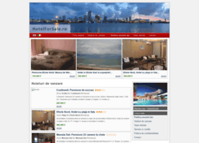 hotelforsale.ro