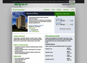 hotelfortunawestprague.com