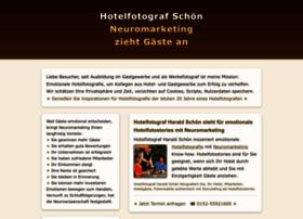 hotelfotograf.de