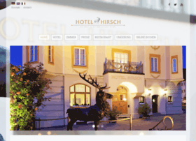 hotelfuessen.de