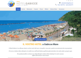 hotelgabicce.it