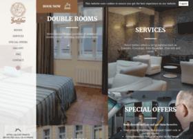 hotelgalileoprague.com
