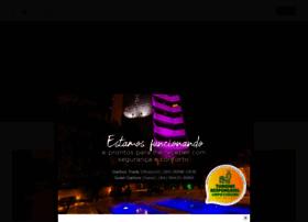 hotelgarbos.com.br