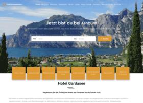 hotelgardaseeitalien.de