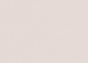 hotelgarden-ks.com