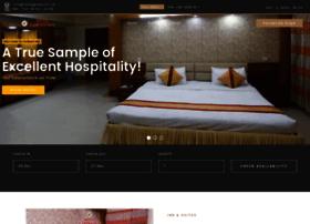 hotelgardeninn.net