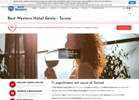 hotelgenio.it