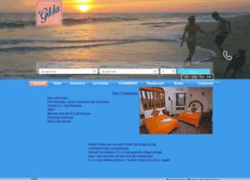 hotelgilda.net
