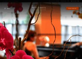 hotelgiraffe.com