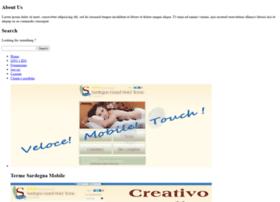 hotelgogo.com