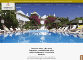hotelgoldengate.com.tr