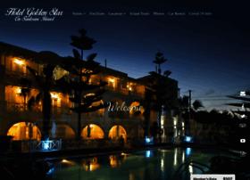 hotelgoldenstar.gr