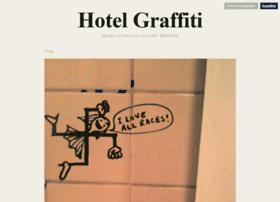 hotelgraffiti.tumblr.com