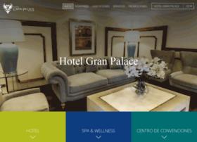 hotelgranpalace.cl