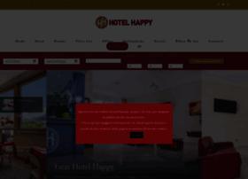 hotelhappy.eu