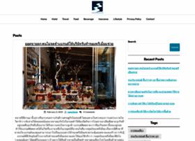 hotelhavanariviera.com