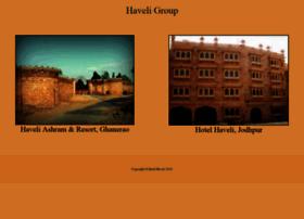 hotelhaveli.net